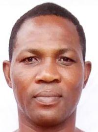 Idris Afinni