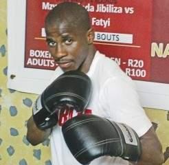 Mzwabantu Dabaza