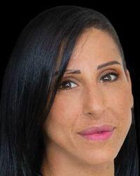 Valentina Milazzo