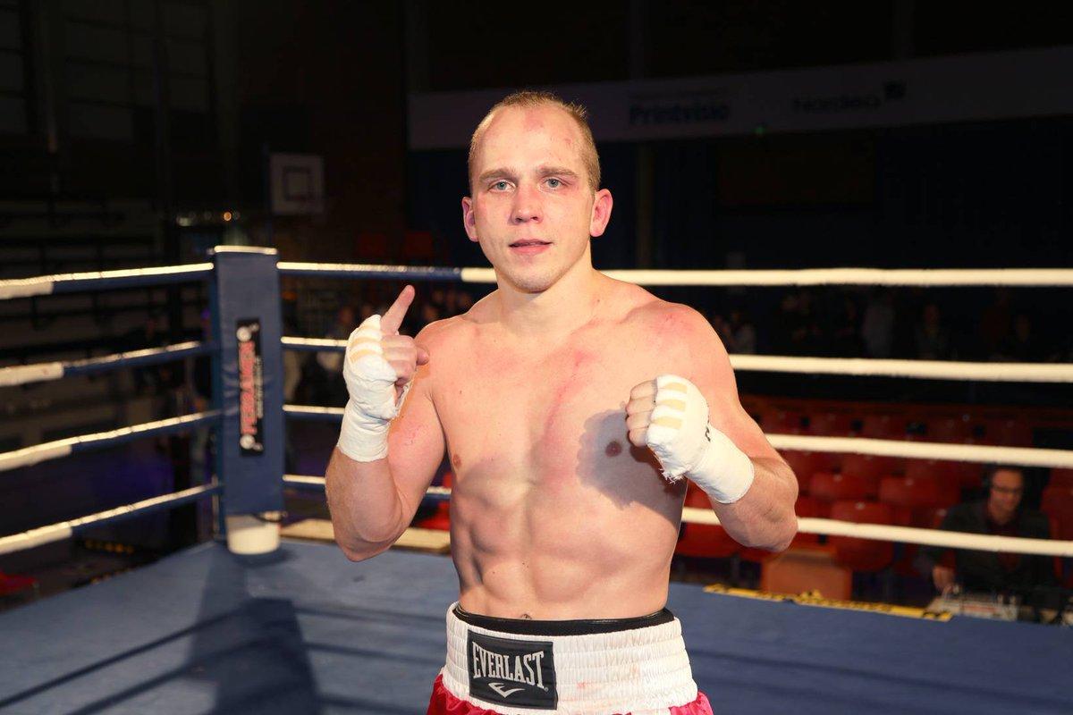 Matti Koota
